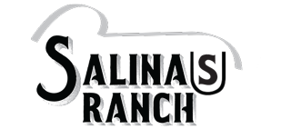 Salinas Ranch Logo